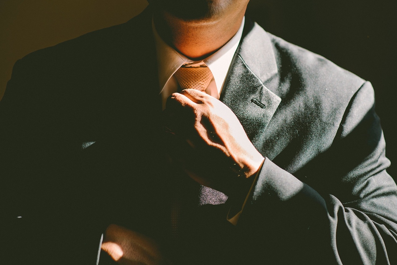 Korzyści z założenia własnej firmy
